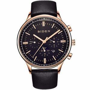 Biden GQ12003