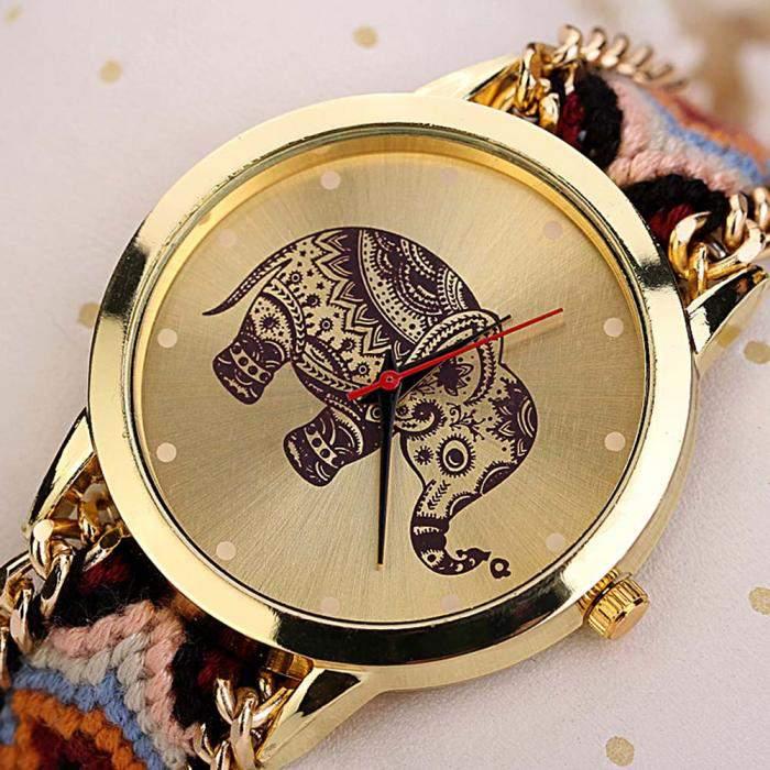 Geneva 299 Elephant