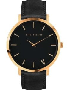 CWD The Fifth 001