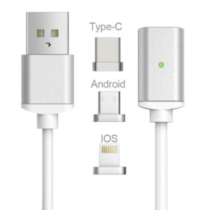 USB-Type-C-IOS-Android-3IN1-Magnetic-Cable-Type-C-USB-C-Fast-Charge-Adapter-Cable.jpg_640x640 (2)