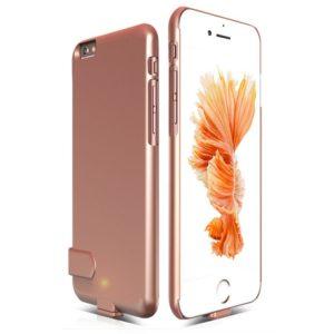 Ultrathin-External-Battery-font-b-case-b-font-for-Apple-iPhone-6-6s-plus-font-b