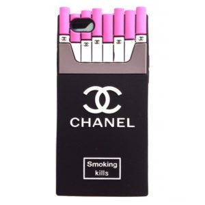 chanel-cigarette-phone-case copy