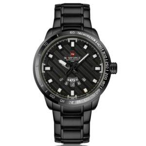 New-NAVIFORCE-Luxury-Brand-Watches-Men-Sport-Full-Steel-Quartz-Watch-Man-3ATM-Waterproof-Clock-Men