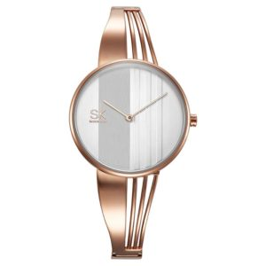 Shengke-Unique-Quartz-Watch-Women-Luxury-Silver-Bracelet-Watches-Lady-Dress-Creative-Dial-Watches-2018-SK