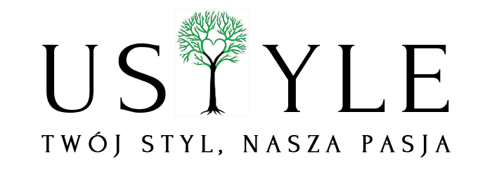uStyle.pl